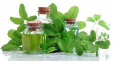 Böbrek kistine bitkisel tedavisi