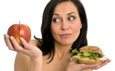 Böbrek hastalıklarında beslenme kuralları