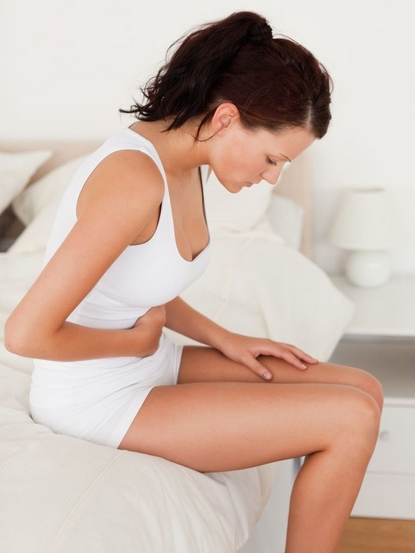 Зож лечение молочницы у женщин
