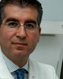 Dr. Jan Klod Kayuka
